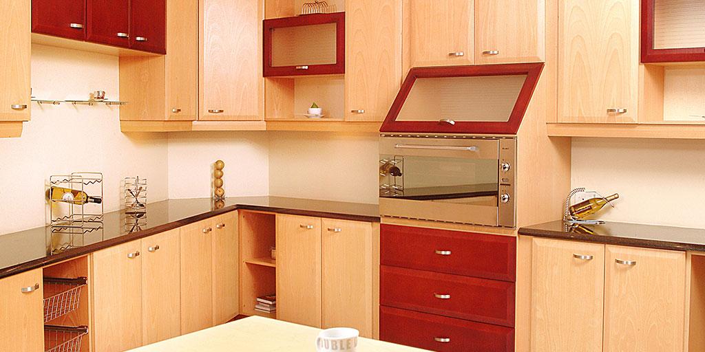 Kitchen Cabinets Zimbabwe kitchen cupboards umhlanga   winda 7 furniture