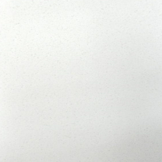 Ceaserstone Pure White