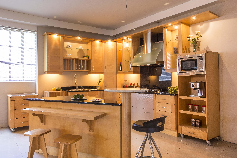 Showroom Kitchen For Kitchen Showroom Walkthrough You Showroom