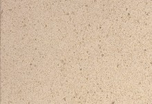 160_Quartz_Worktop_Beige_Arena