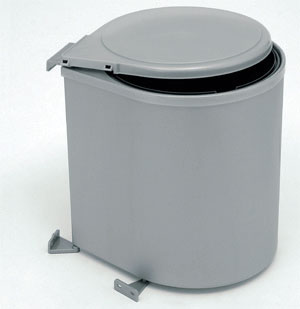 ART500-round-waste-bin-01