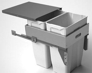 ART572-double-pullout-bin-60-litre-01